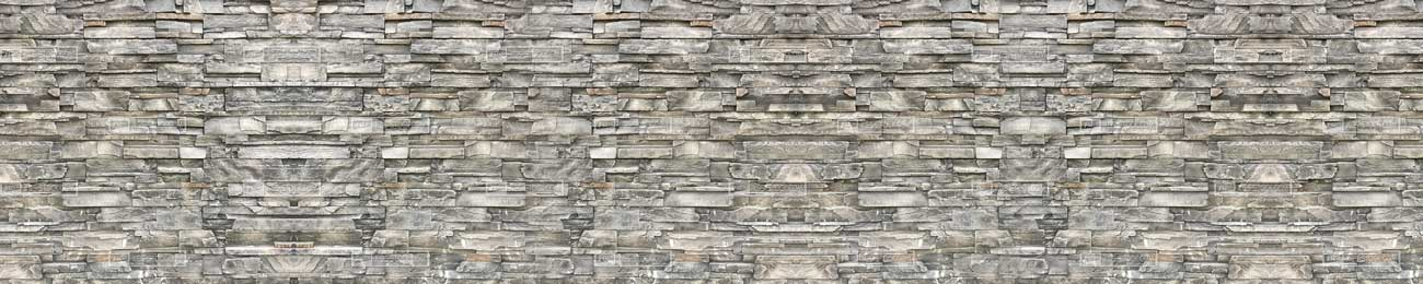 100830 Stone Wall For Glass Print Stock Photo Splashbacks