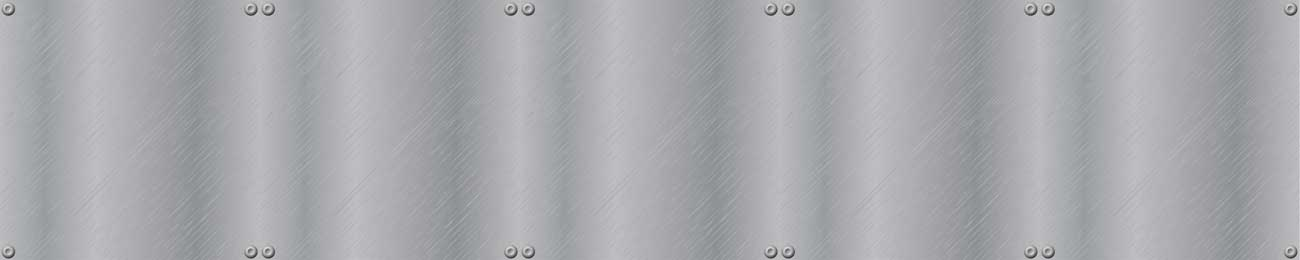 Дизайн для скинали - Metallic sheet texture - 100882 Image
