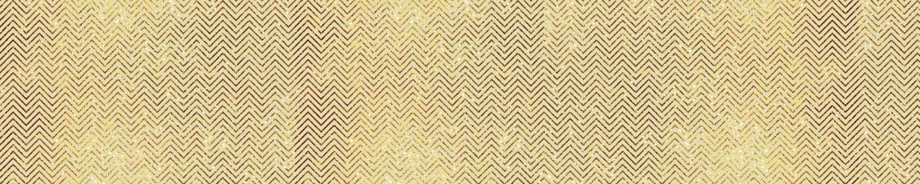 Splashbacks Glass design - Light Golden waves - 100713